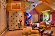 kinderzimmer für kleine räume spielecke im kinderzimmer einrichten 45 bunte ideen