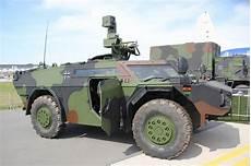 verteidigungsetat erh 246 hen panzer kaufen eine welt
