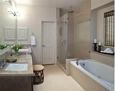 Small Bathroom Ideas Kerala by Kerala Style Simple Bathroom Designs Http Www
