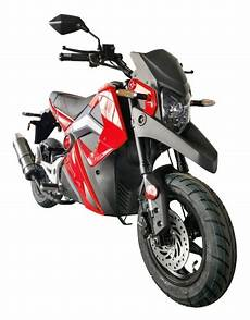 roller 4 takt 49cc motorcycle 4 stroke moped scooter evader 50 fully