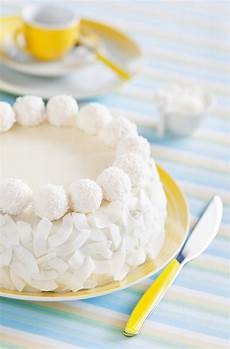 blanc manger coco recette recette blanc manger 224 la noix de coco