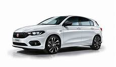 photo fiat tipo blanche the fiat car