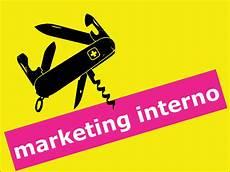 marketing interno concepto de marketing interno m 233 todo marketing