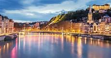 Lyon Nantes Ou Toulouse Air Lance Une Promo Pour