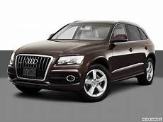 blue book value for used cars 2011 audi r8 transmission control 2011 audi q5 pricing reviews ratings kelley blue book