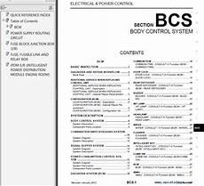 car repair manual download 2010 nissan maxima engine control nissan maxima 2011 service manual pdf