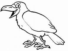 Malvorlagen Raben Kostenlos Pin Doki Auf Allerlei Malvorlagen Vogel Malvorlagen