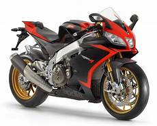 2013 Aprilia Rsv4 Factory Gets Abs Other Refinements