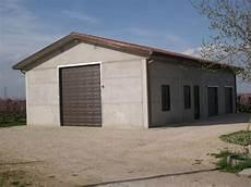 capannoni prefabbricati in cemento 187 capannoni prefabbricati agricoli