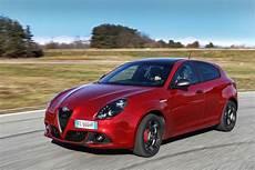 Alfa Romeo Giulietta Specs Photos 2016 2017 2018