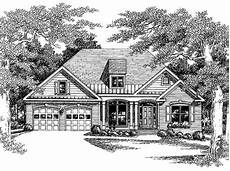 eplans house plans eplans french country house plan three bedroom french