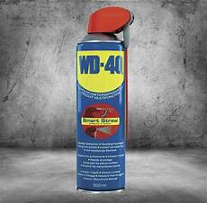wd 40 smart straw 500ml multifunktions 246 l rostl 246 ser wd40