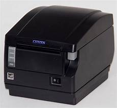barcode citizen cts651 pos printer printers
