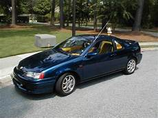 free car manuals to download 1994 toyota paseo regenerative braking 1994 toyota paseo l4 pictures information and specs auto database com