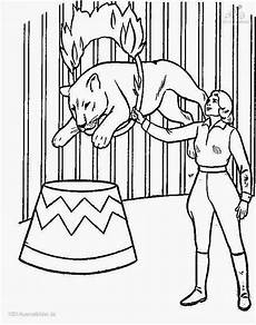 Bilder Zum Ausmalen Zirkus Malvorlagengratis Kinder Malvorlagen Aktuellen