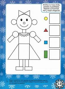 animals and their worksheets 14100 pin by mirela mirush on educație specială preschool worksheets kindergarten math worksheets