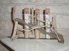 deco en bois flotté objet deco en bois l habis