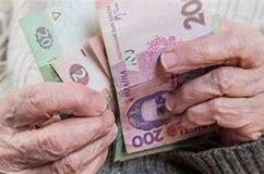 сколько выплачивают в чечне многодетной семье