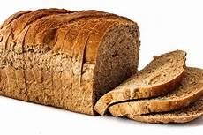 sliced bread wikipedia
