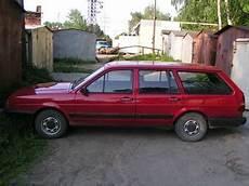 how make cars 1986 volkswagen passat auto manual 1986 volkswagen passat for sale 1600cc gasoline ff manual for sale