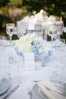 znalezione obrazy dla zapytania wedding decoration white blue wedding light summer s