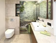 moderne badezimmer mit dusche und badewanne badezimmer dusche und badewanne
