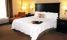 chambre d hote laval h 244 tel 224 laval h 244 tel hton inn and suites laval qu 233 bec