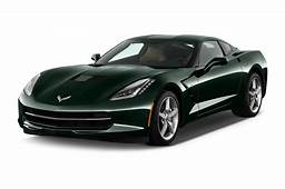 2017 Chevrolet Corvette Reviews And Rating  Motor Trend