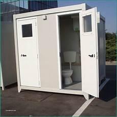 moduli bagno prefabbricati bagni prefabbricati per esterno prezzi e bagni