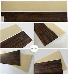 Klick Pvc Boden - spc flooring rigid vinyl plank rvp floor tiles buy xrp