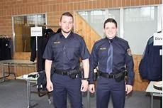 Ausbildung Polizei Bayern - vorauswahl f 252 r neue polizeiuniform bayerisches