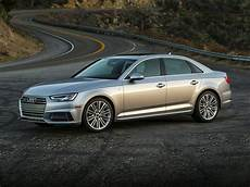 new 2017 audi a4 price photos reviews safety ratings features