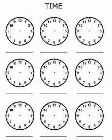 free printable telling time worksheets kindergarten 3752 telling time worksheets free worksheets printables time worksheets