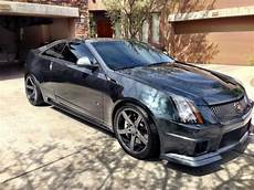 2011 cts v horsepower buy used 2011 cadillac cts v coupe 700 hp show car