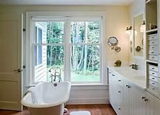 badezimmer landhaus style wie einen tollen charme durch die landhaus einrichtung erreicht