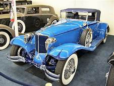 List Of Defunct Automobile Manufacturers The United