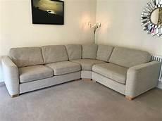 5 seater corner sofa in huddersfield west