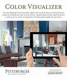 20 best images about choosing paint color tips pinterest