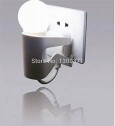 switch outlet control light wall socket 4 power plug zap adapter wall lights led