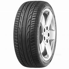 semperit speed 2 225 40 r18 92y sommerreifen g 252 nstig