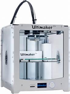 ultimaker 2 kaufen ultimaker 2 3d printer reviews prices 3d hubs