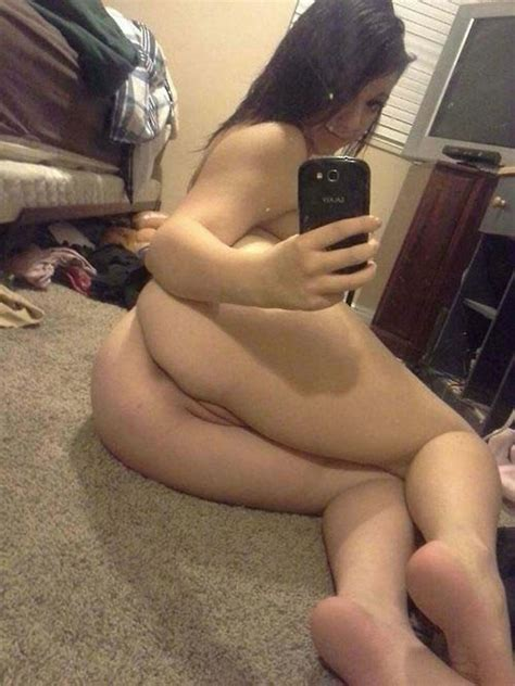 Amuture Nude Women