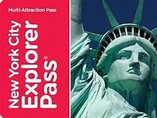 Malvorlagen New York Explorer New York Explorer Pass Newyork Co Uk