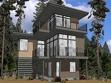 bend oregon house plans house plans bend oregon mid century modern house plans