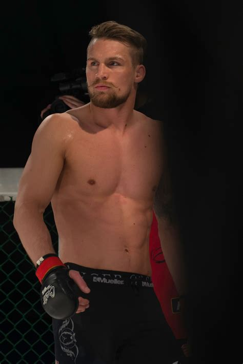 Sexy Ufc Fighters