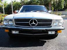 car owners manuals for sale 1984 mercedes benz w201 transmission control 1984 mercedes benz 280sl 5 speed manual german cars for sale blog