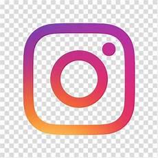 emoji malvorlagen ig social media emoji icon instagram icon