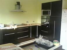 cuisine ikea photo 107906 applad noir de chez ikea photo