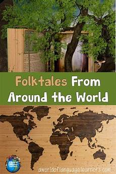 tale geography lesson 15007 folktales from around the world folk tales folk tales activities fairytale lessons