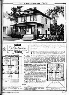 sears kit house plans 1000 images about sears kit homes on pinterest kit